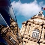 Le Sénat refuse d'inscrire dans le marbre l'effet cliquet de la taxe carbone