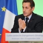 Ce que je pense du dispositif annoncé par le Président Sarkozy