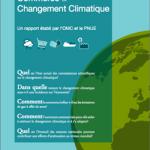 MIC et OMC : Pascal Lamy entendu par la commission des finances
