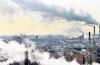 Une table ronde pour penser l'articulation entre contribution carbone et marché européen de quotas