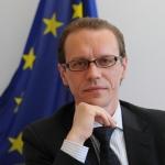 La taxe carbone de nouveau évoquée en Europe