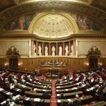 Le Sénat discute des quotas alloués aux installations industrielles