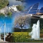 Conférence environnementale : Pour mettre fin aux mesures à court-terme