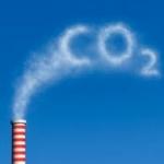 Annonce de l'abandon de la Taxe Carbone/Contribution Energie Climat : mépris de la concertation, mépris de l'écologie