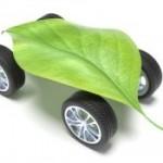 « Les nouvelles mobilités sereines et durables : concevoir des véhicules écologiques » :  Auditions publiques, le 14 février