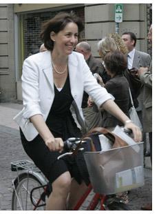 fk_biking