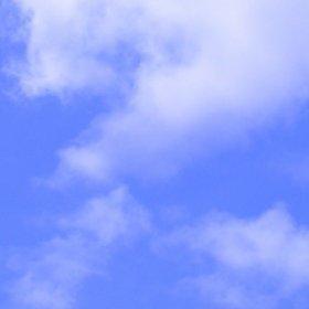 ciel_nuage
