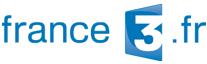 logo_france3.png
