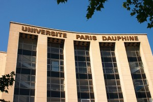 universite_paris_dauphine
